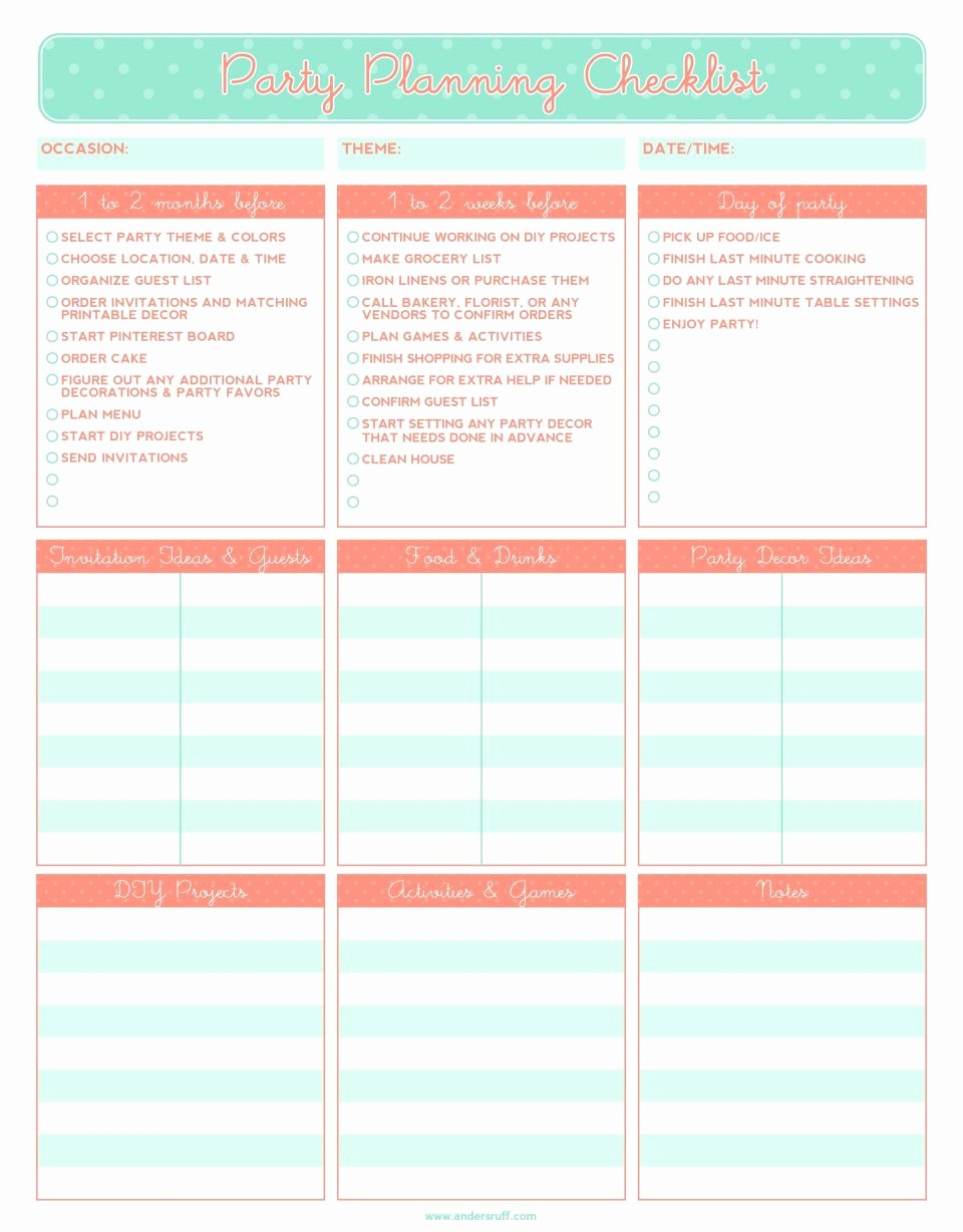 Event Budget Template Google Docs Elegant event Planning Spreadsheet Unique Fresh Timeline Bud