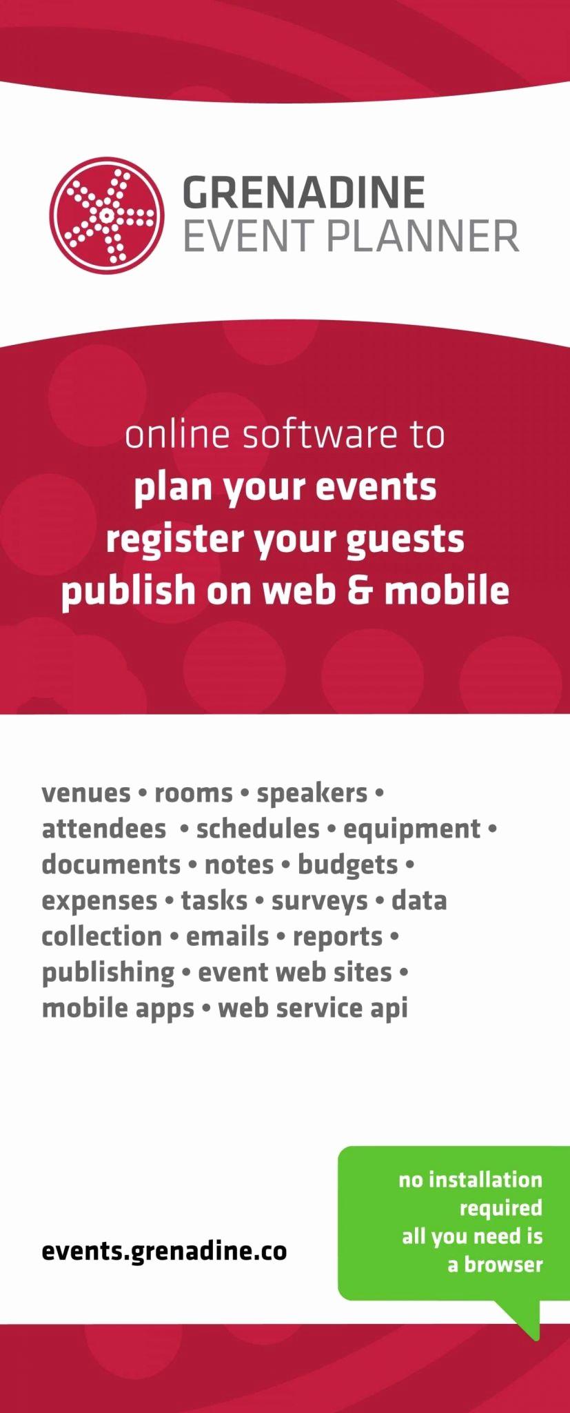Event Budget Template Google Docs Luxury Church Bud Spreadsheet Template or Best S Church