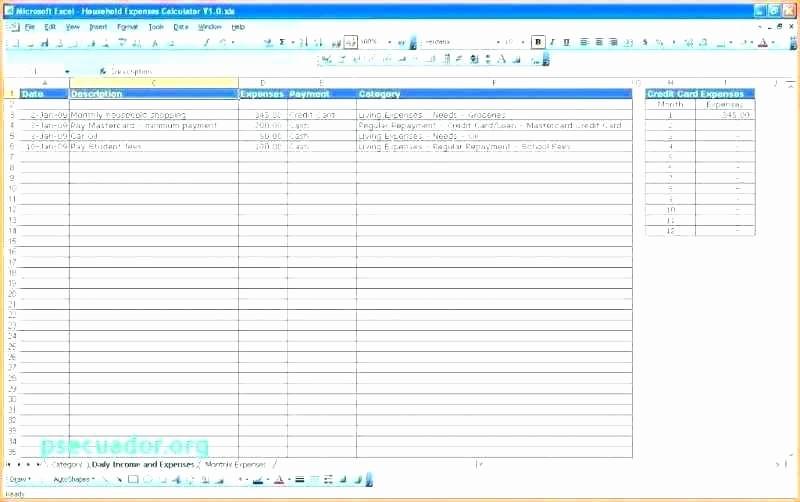 Event Budget Template Google Docs Unique Google Spreadsheet Templates Bud Excel Personal Bud