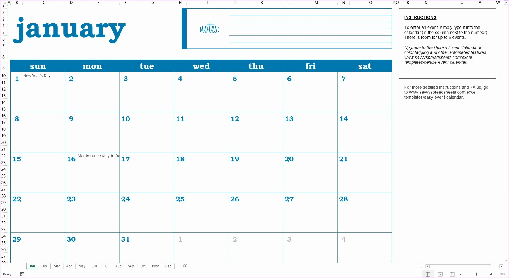Event Planning Timeline Template Excel Awesome 8 Free event Planning Checklist Template Excel