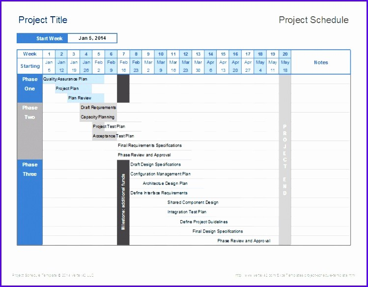 Event Planning Timeline Template Excel Lovely 10 event Schedule Template Excel Exceltemplates