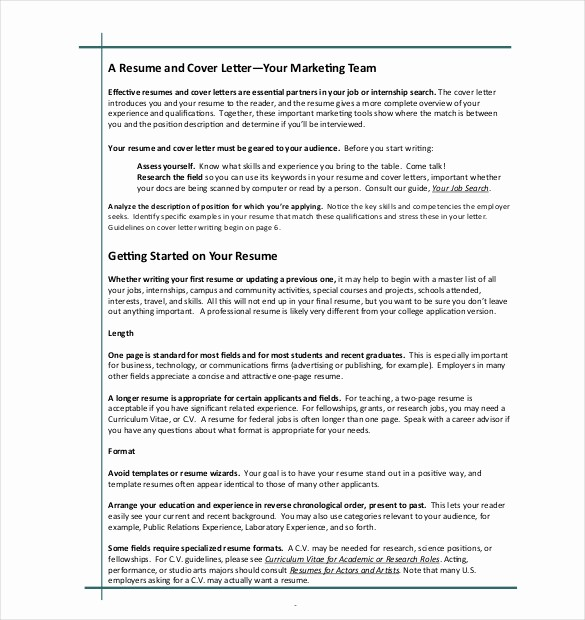 Example Cover Sheet for Resume Beautiful Resume Cover Sheet – 10 Free Word Pdf Documents Download