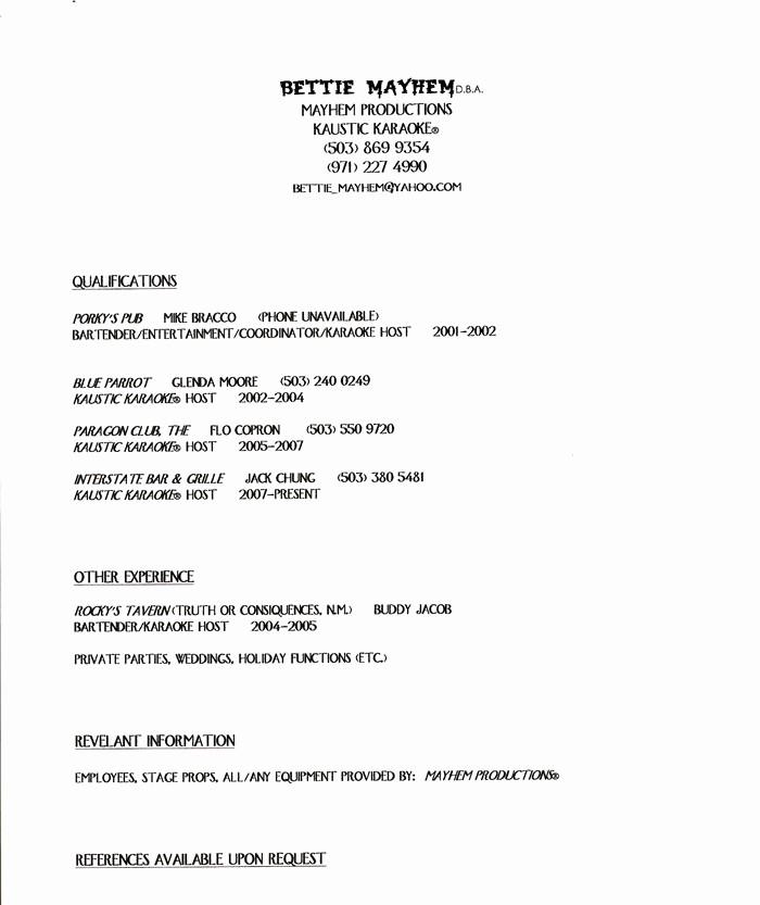 Example Cover Sheet for Resume Elegant Resume Cover Page Examples Cover Letter Samples Cover
