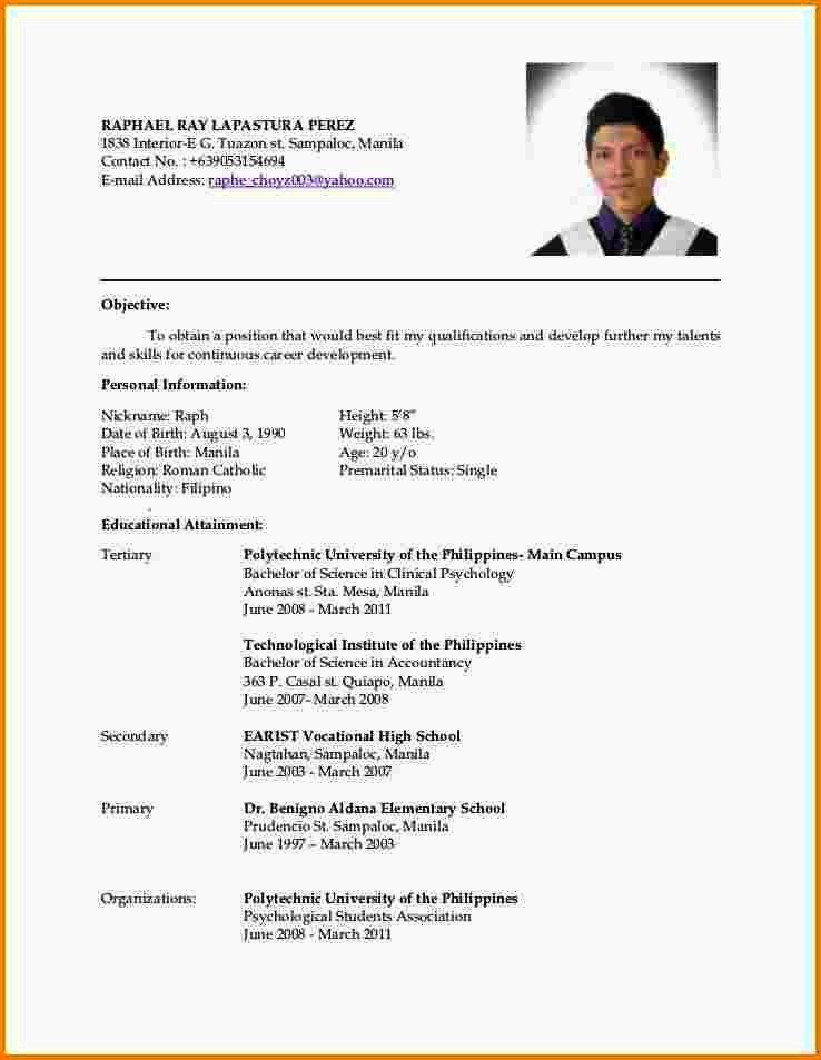 Example Cover Sheet for Resume Inspirational Example A Resume Cover Page Resume Template