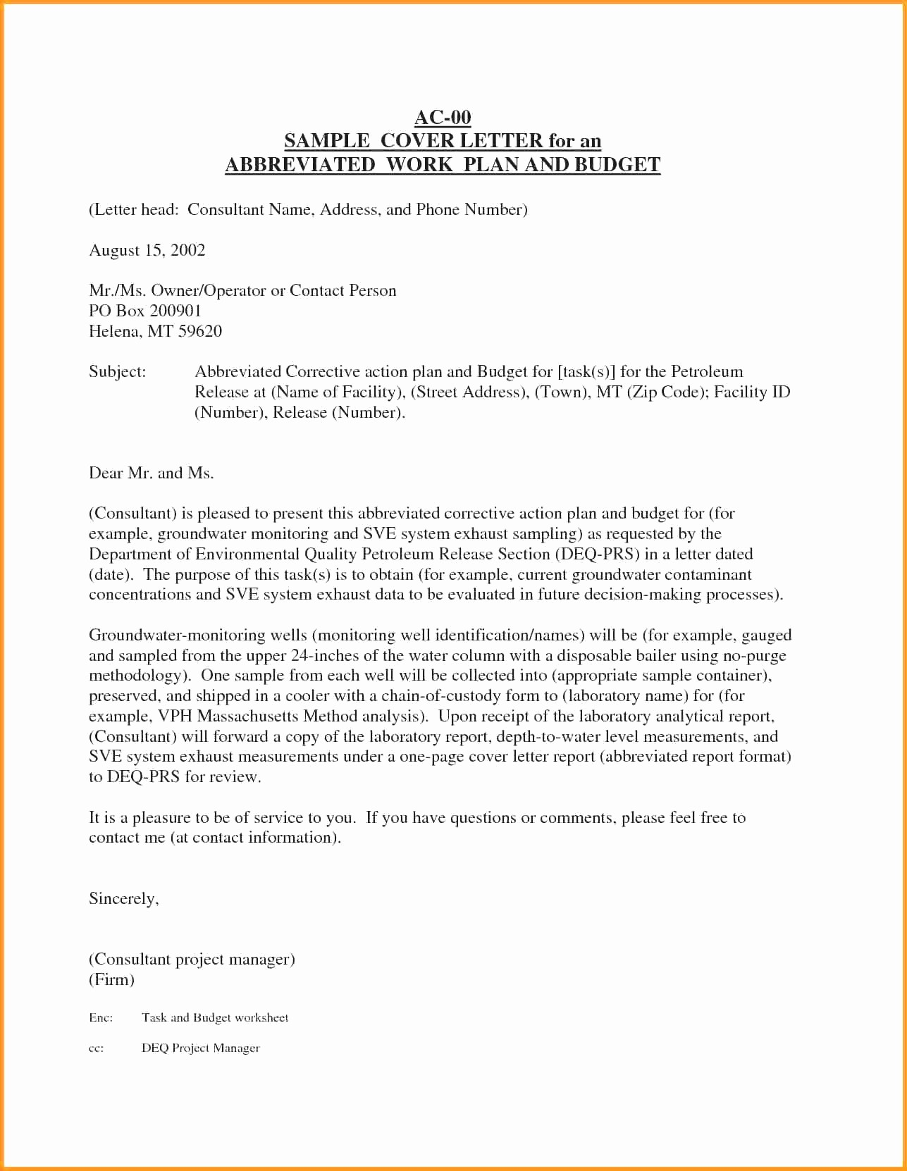 Example Of A Bid Proposal Best Of Business Proposal Cover Page Business Proposal