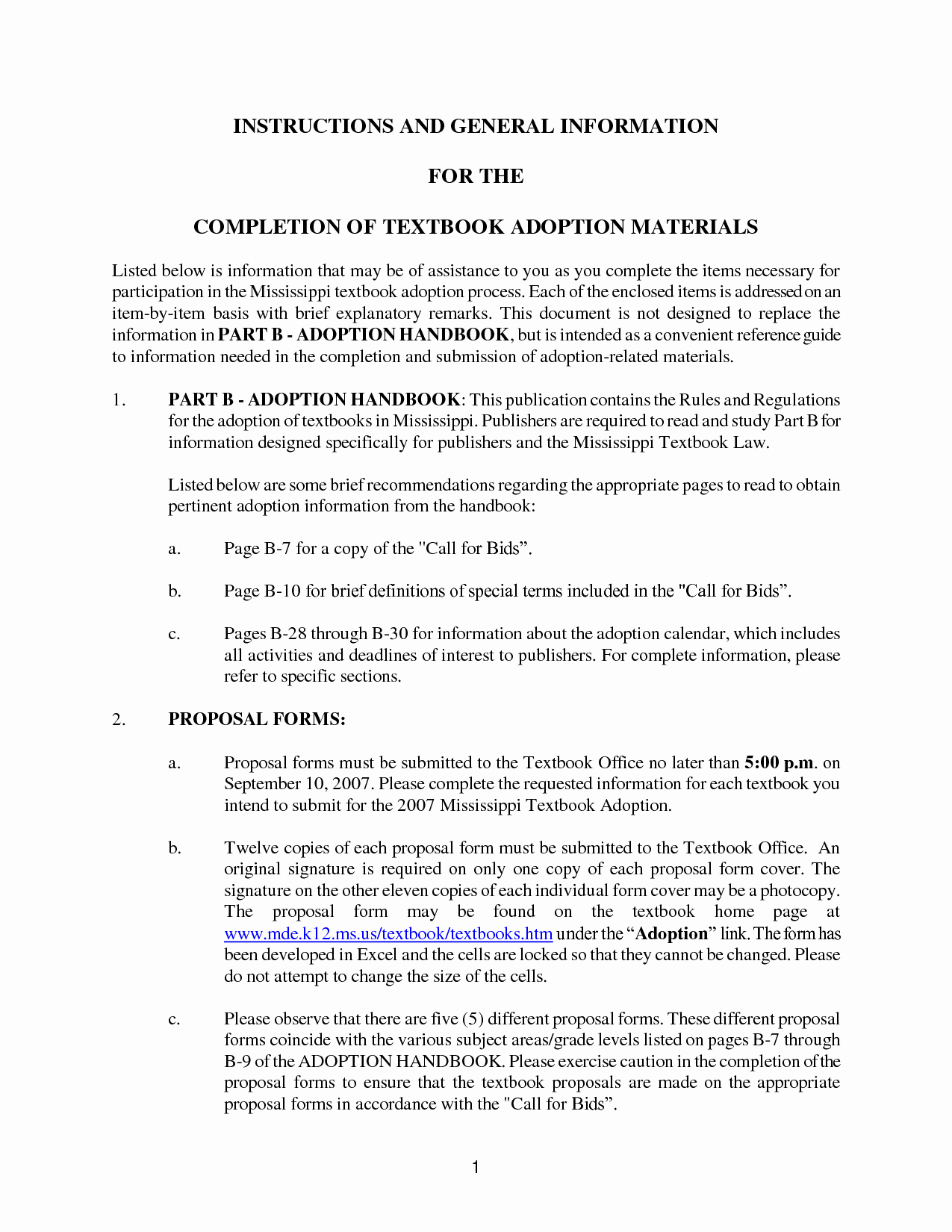 Example Of A Bid Proposal Lovely Bid Proposal Template Example Mughals