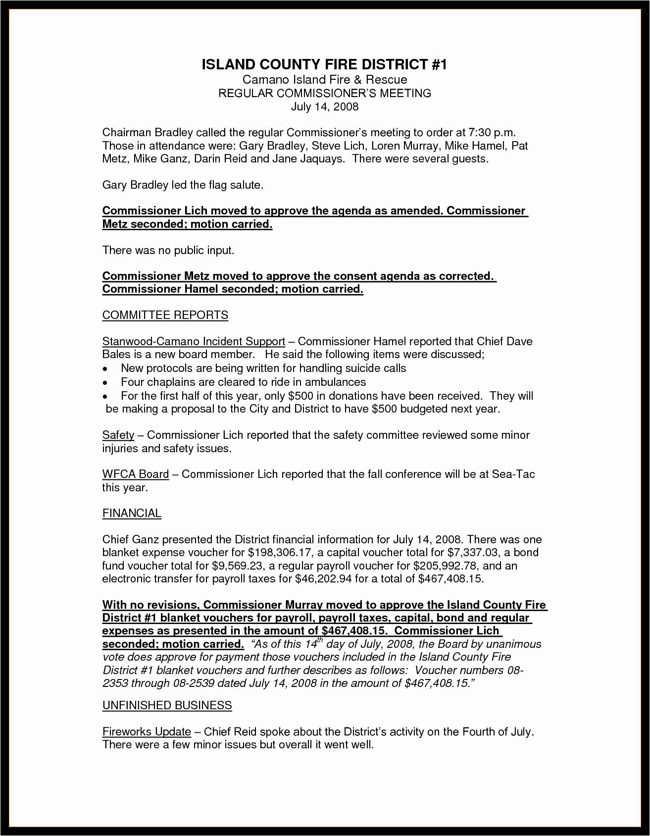 Example Of A Bid Proposal New Bid Proposal Template Example Mughals