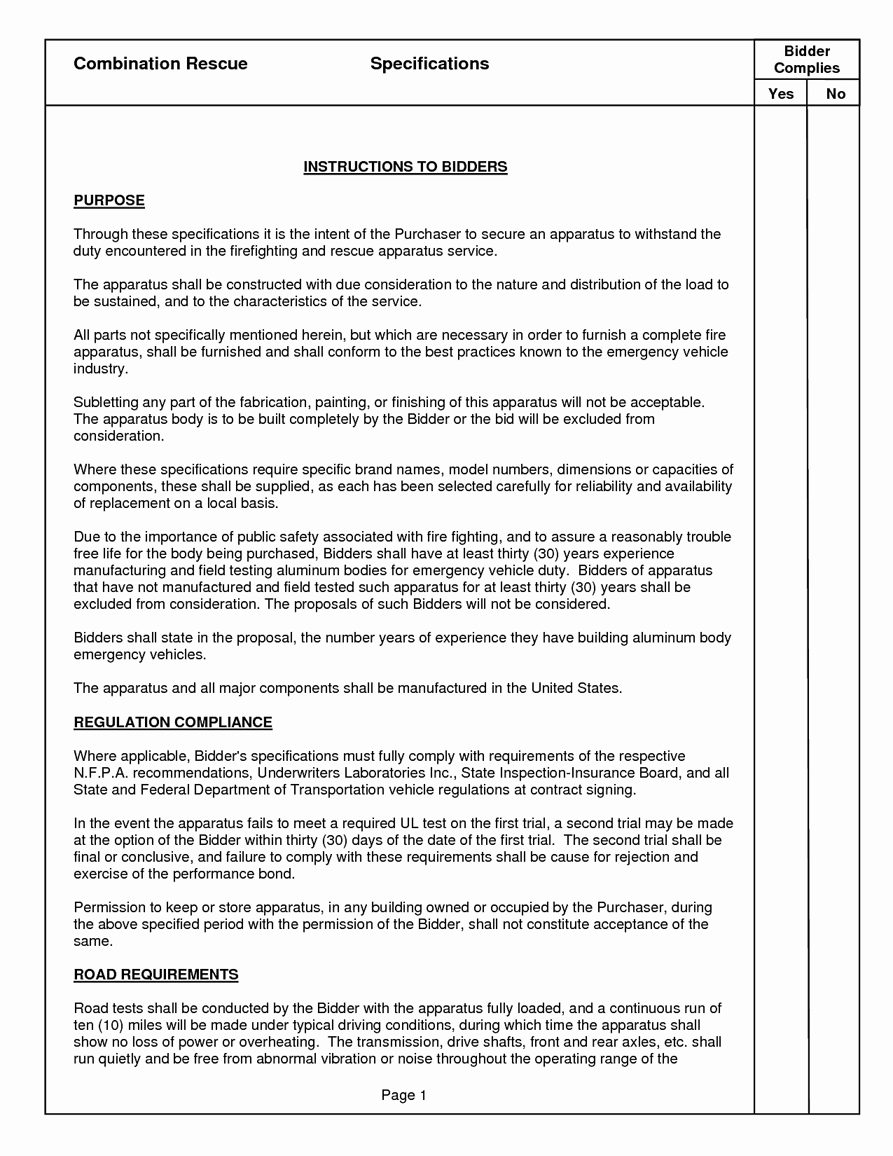 Example Of A Bid Proposal Unique Proposal Sales Cover Letter Bid Examples A Written