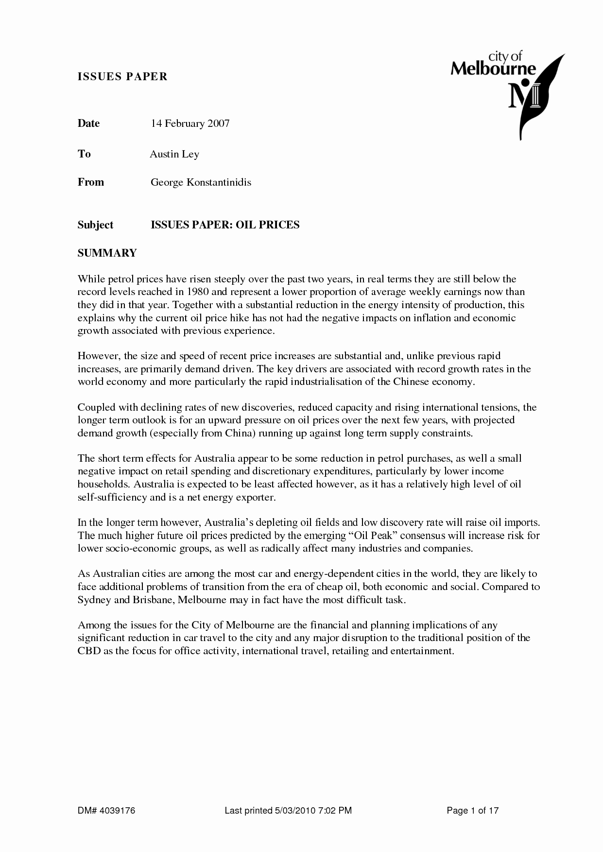 Example Of A Memo format Awesome Best S Of Memo format Example Template Business