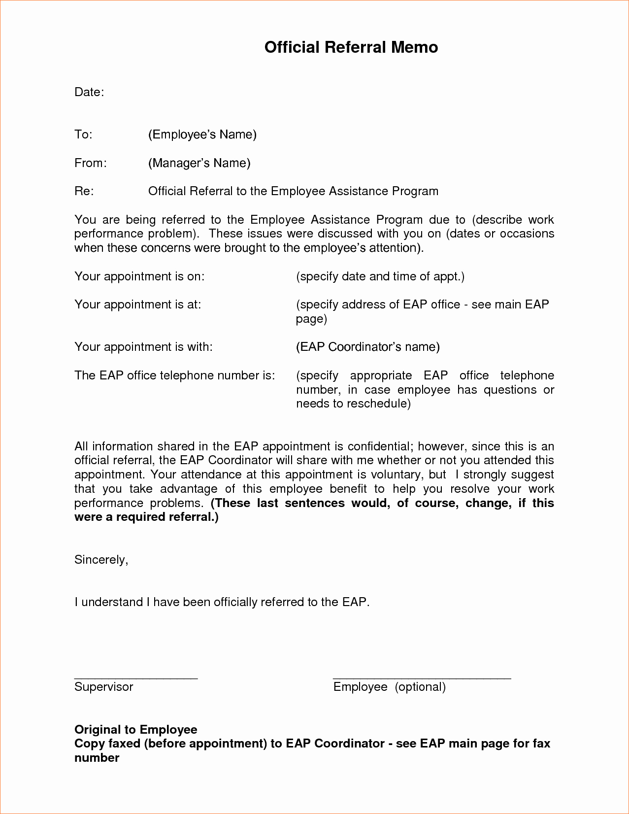 Example Of A Memo format Beautiful 4 Memo Letter formatreport Template Document