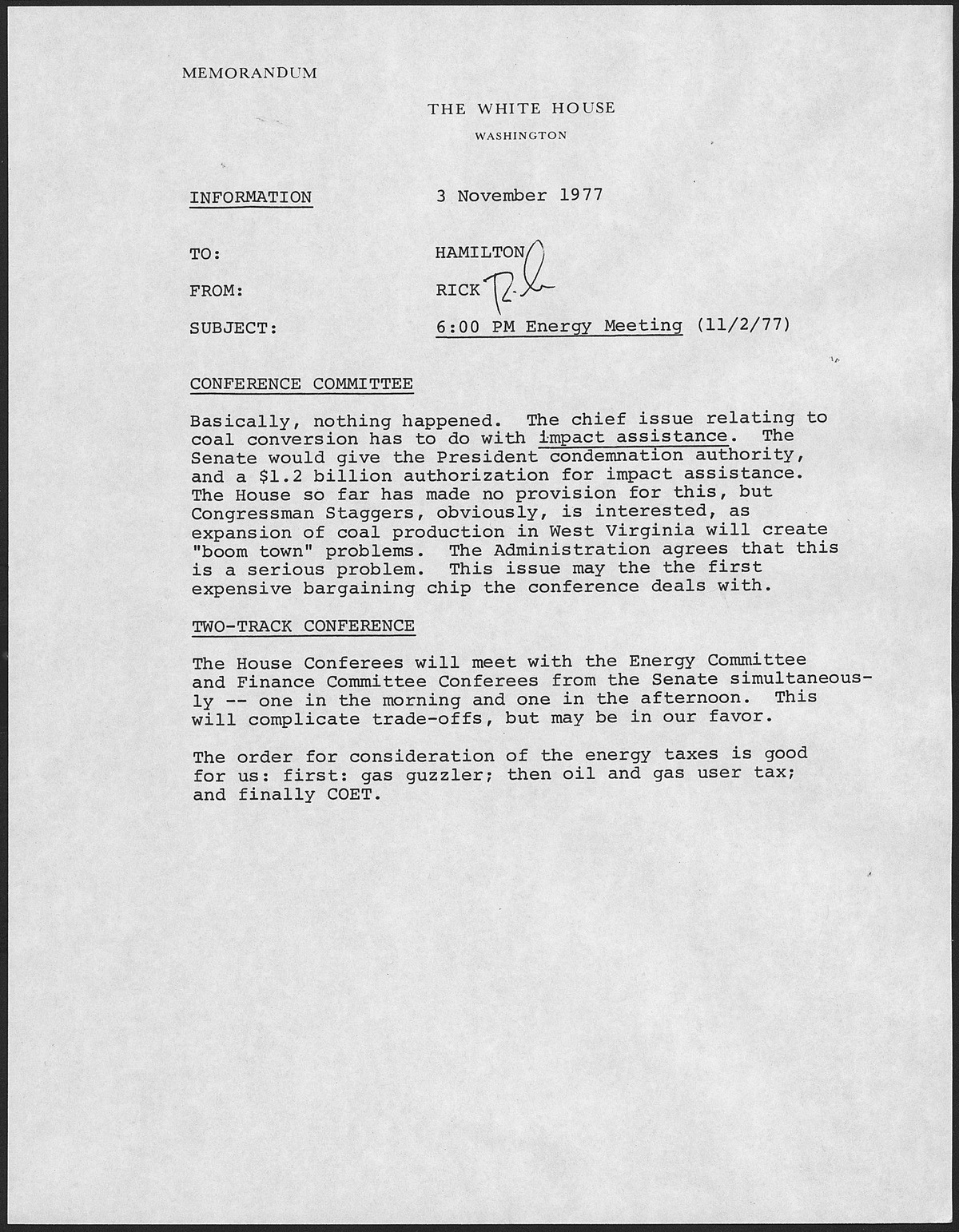 Example Of A Memo format Beautiful Memorandum