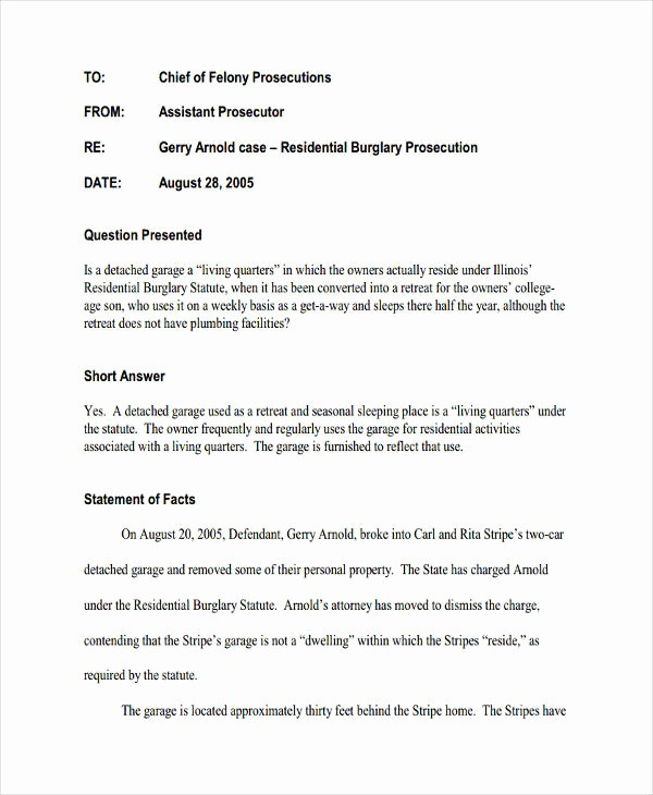 Example Of A Memo format Best Of 10 Memo Writing Examples & Samples Pdf Doc Pages