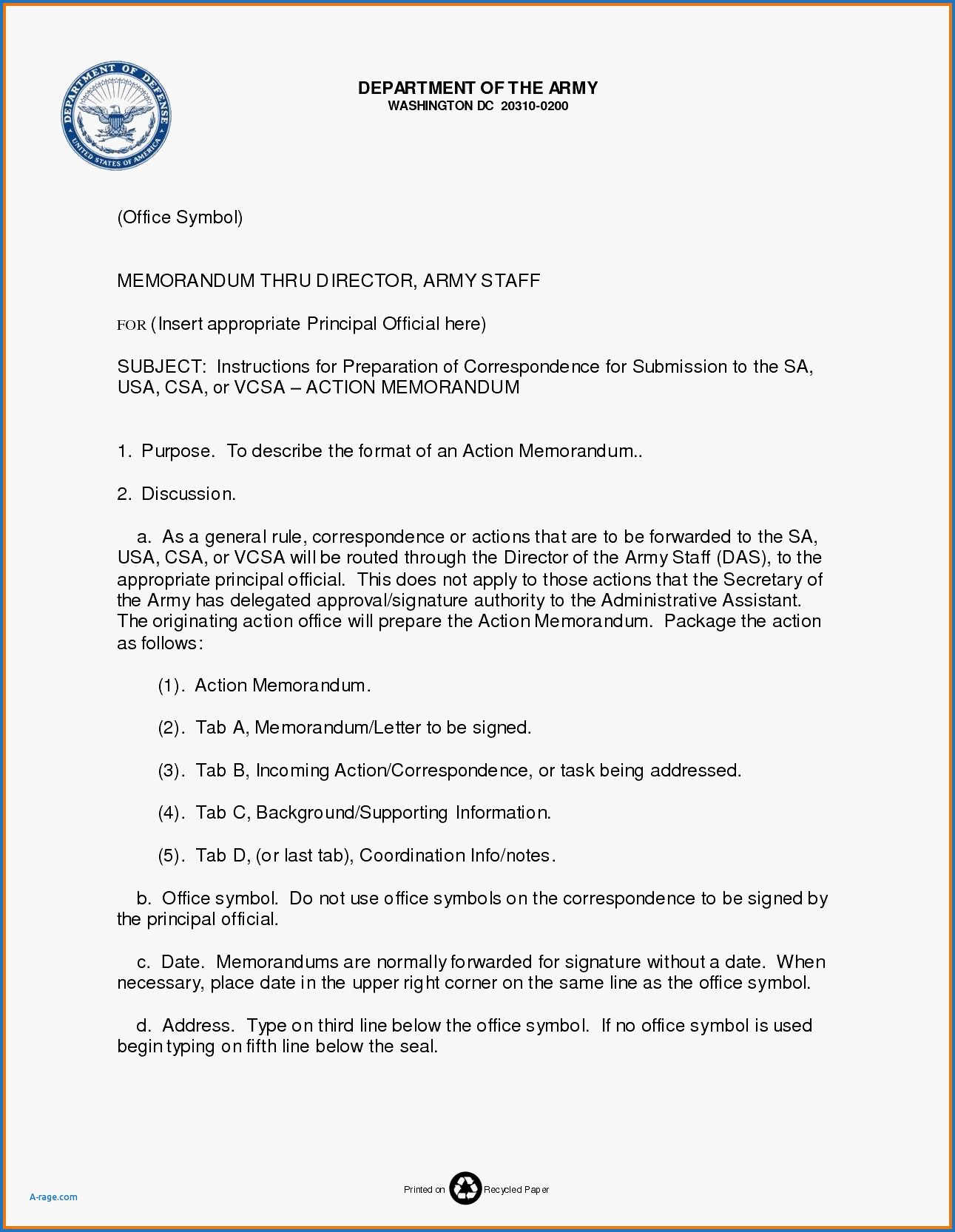 Example Of A Memo format New 10 Office Memo format