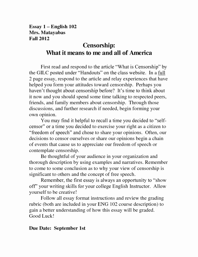 Example Of A Report Paper Unique How to Write A College Paper – Paperstime College Paper