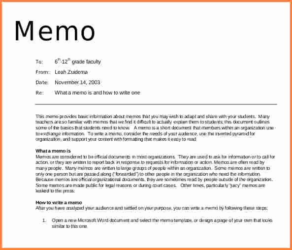 Example Of A Short Memo Beautiful Model Memo to Pin On Pinterest Pinsdaddy