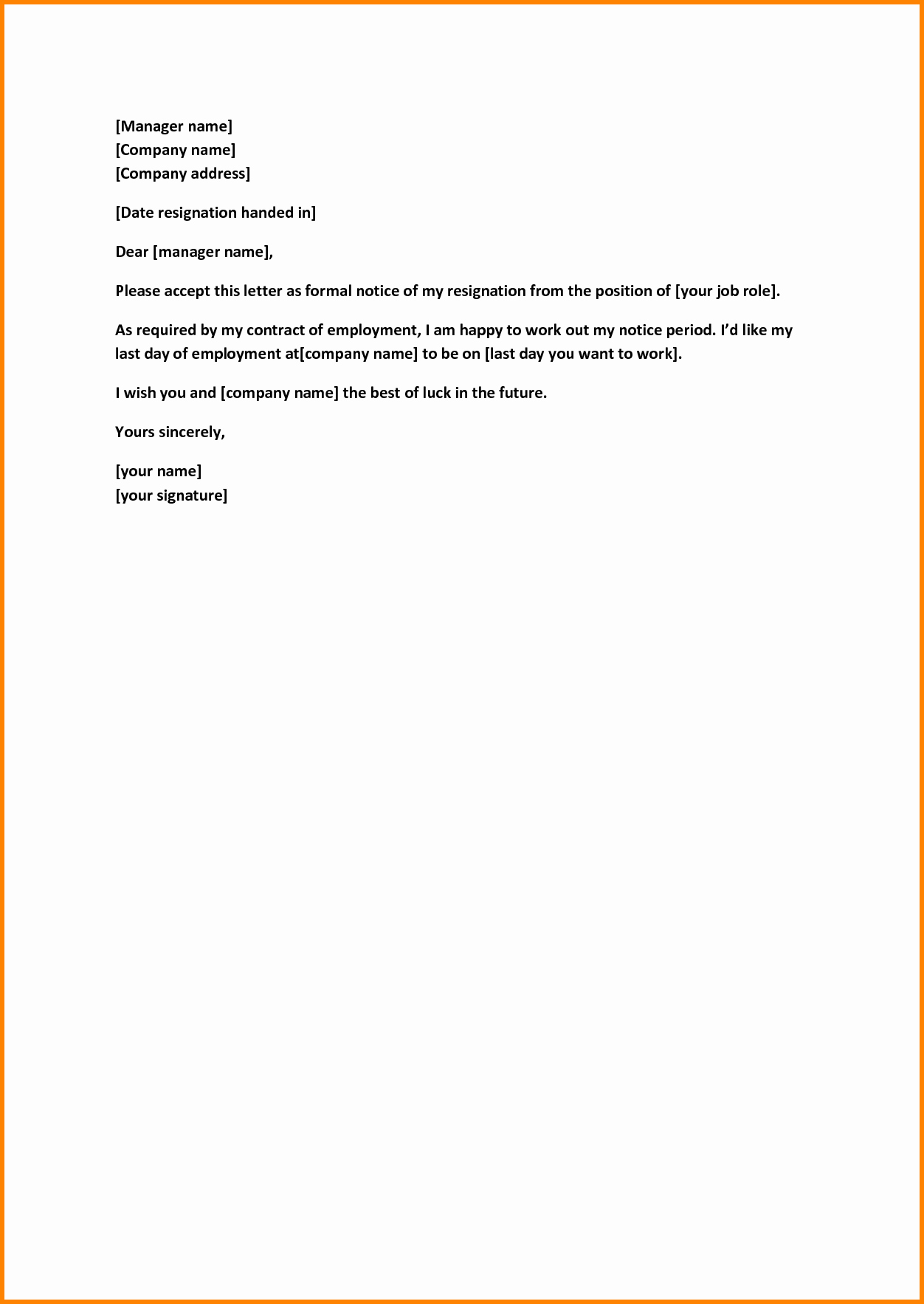 Example Of A Short Memo Elegant 11 Example Of A Short Letter