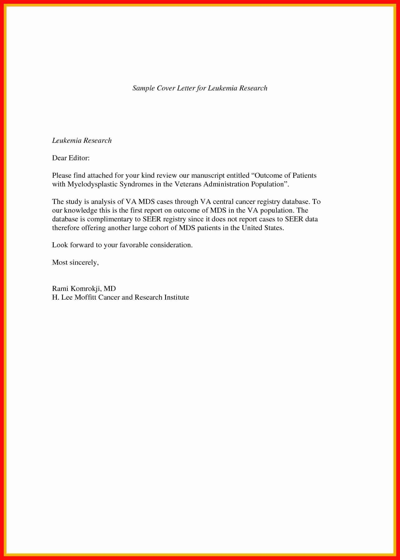 Example Of A Short Memo Inspirational Writing An Extended Definition Essay Sample Short Research
