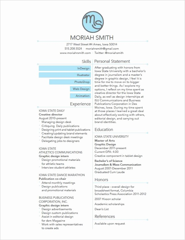 Example Of A Simple Resume New Best 25 Simple Resume Examples Ideas On Pinterest