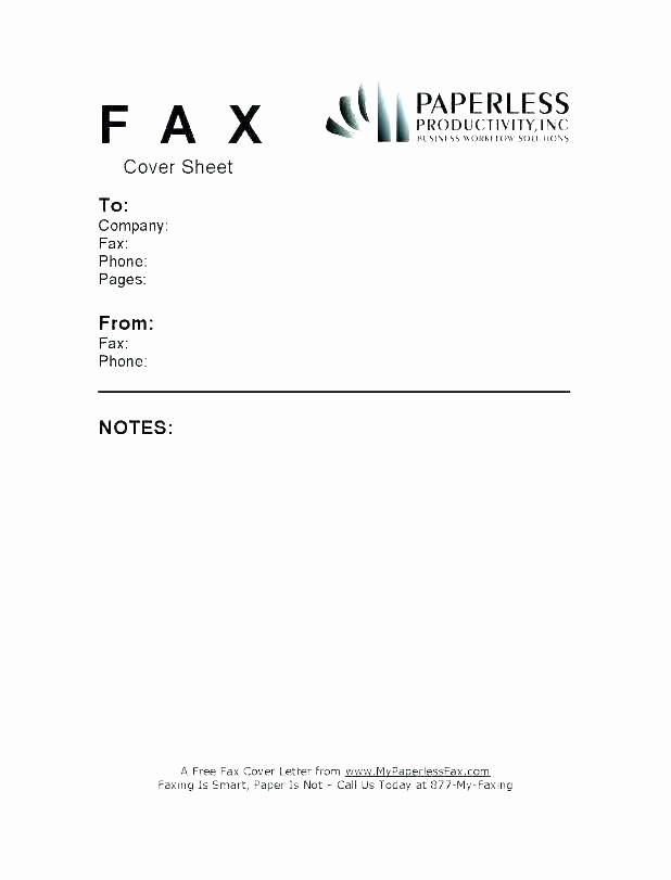 Example Of Basic Cover Letter Beautiful Basic Cover Letters Basic Cover Letter Structure Short