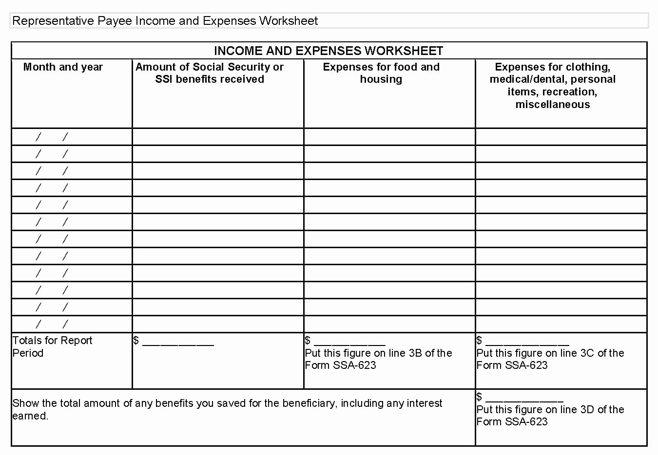 Example Of Profit and Loss Lovely Profit and Loss Statement Template Free Download College