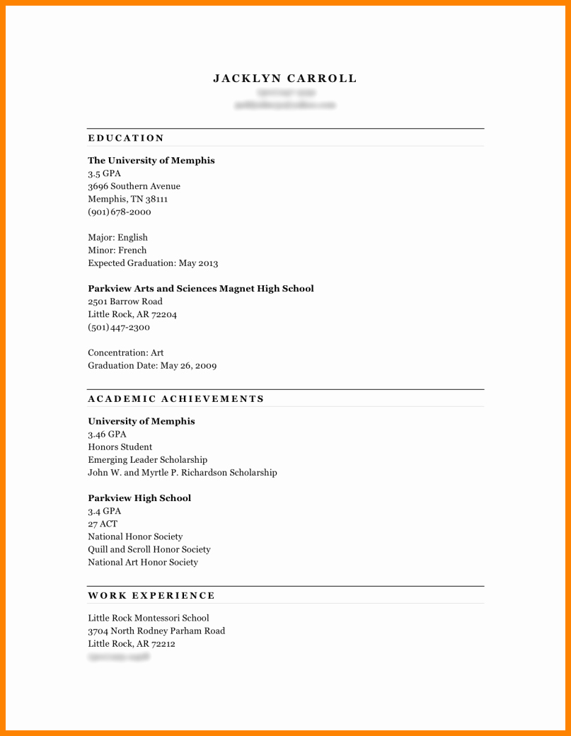 Example Of References In Resume Lovely Resume Referances Howtoo Sanjran Web Fc2
