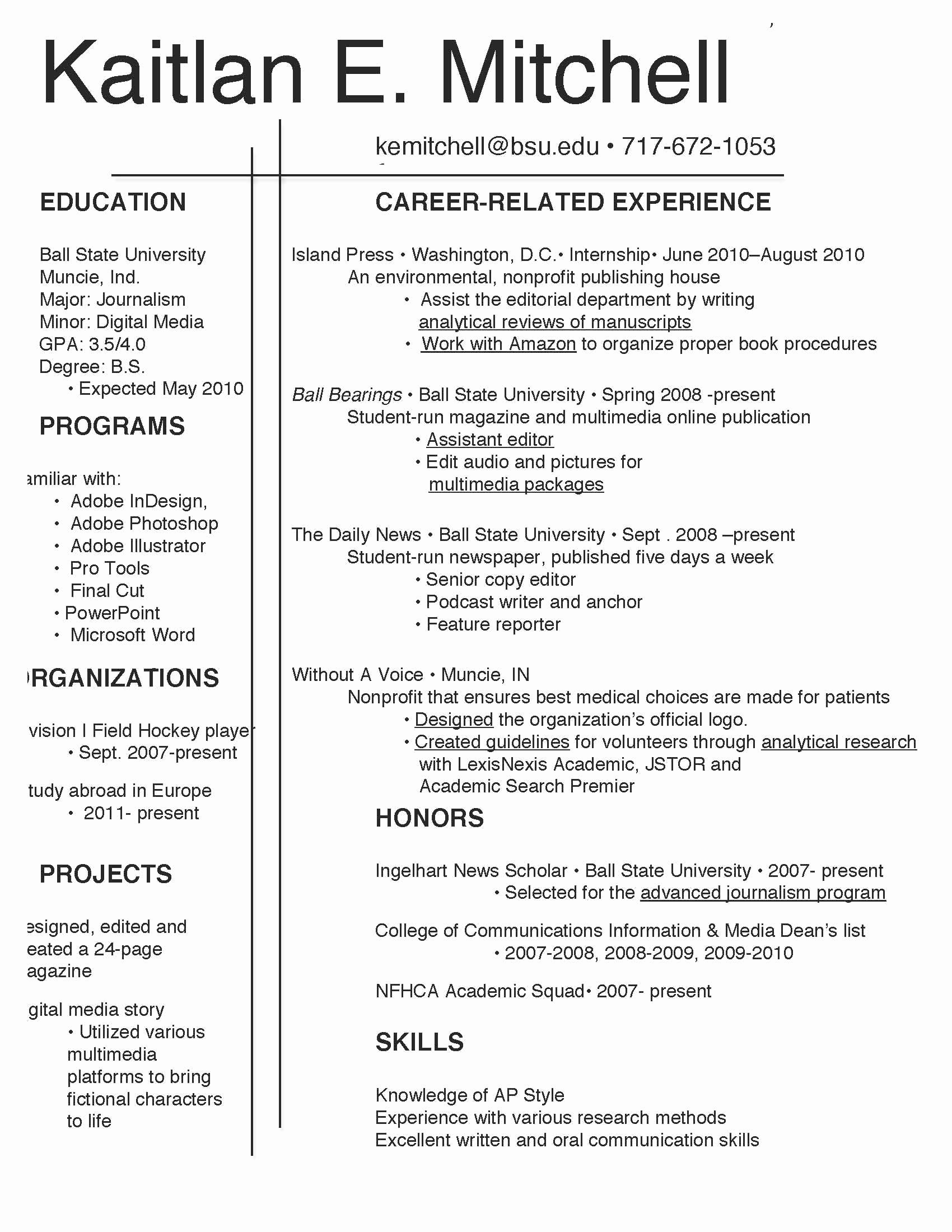 Example Of References In Resume New New Resume References Examples Examples Resumes Massage