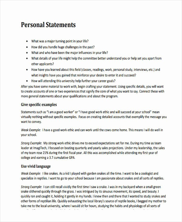 Example Of Statement Of Work Inspirational 31 Statement Of Work Examples & Samples Pdf Word Pages