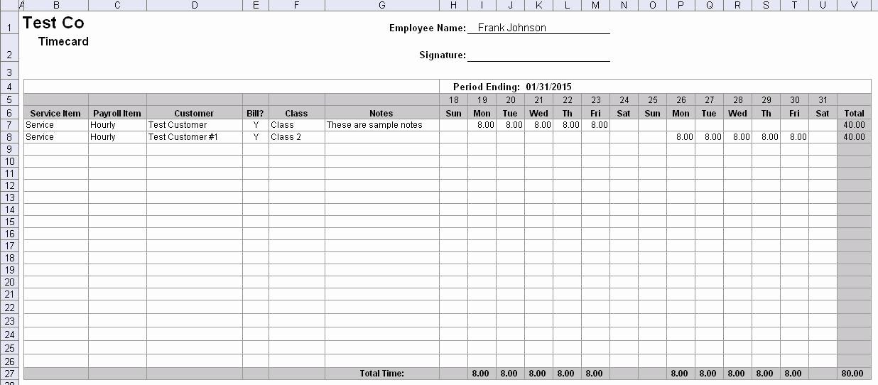 Example Of Timesheet for Employee Lovely Excel Timesheet Link – Iif