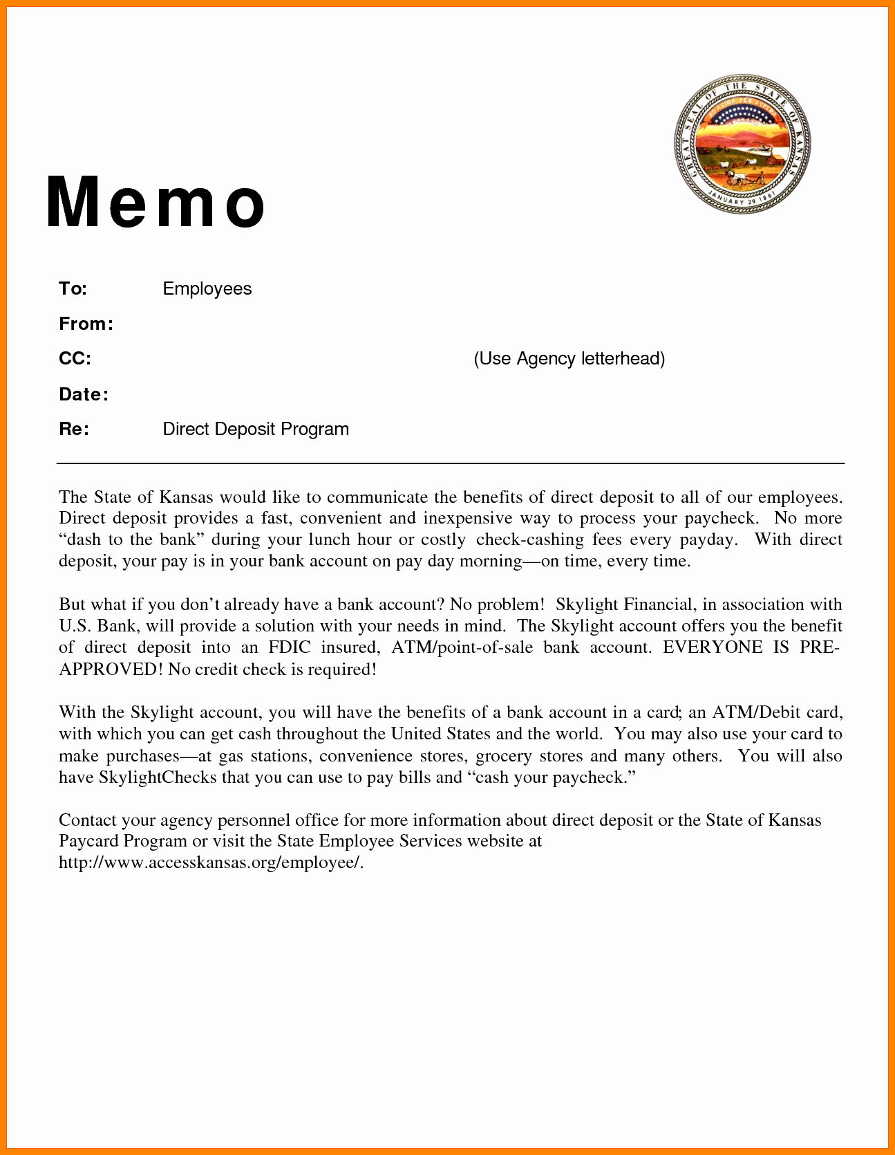 Examples Of A Business Memo Beautiful 20 Cc In Memo Steamtraaleren Borgenes