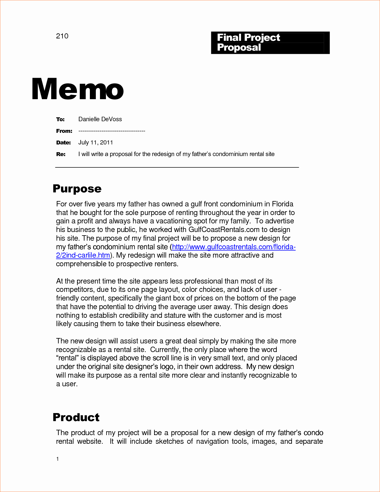 Examples Of A Business Memo Beautiful 6 Business Memo Examplereport Template Document