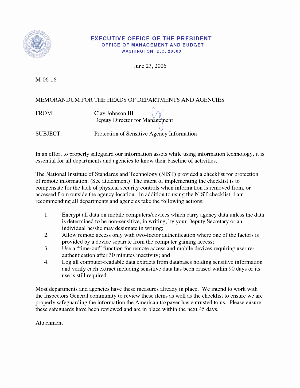 Examples Of A Business Memo New 7 Business Memo Example
