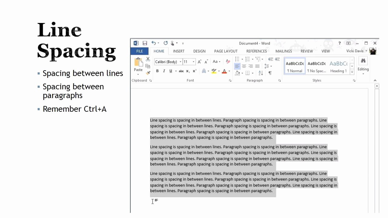 Examples Of A Business Memo New Business Memos and formatting Basics In Microsoft Word