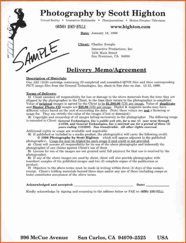 Examples Of A Business Memo Unique 8 Business Memo format Bud Template Letter