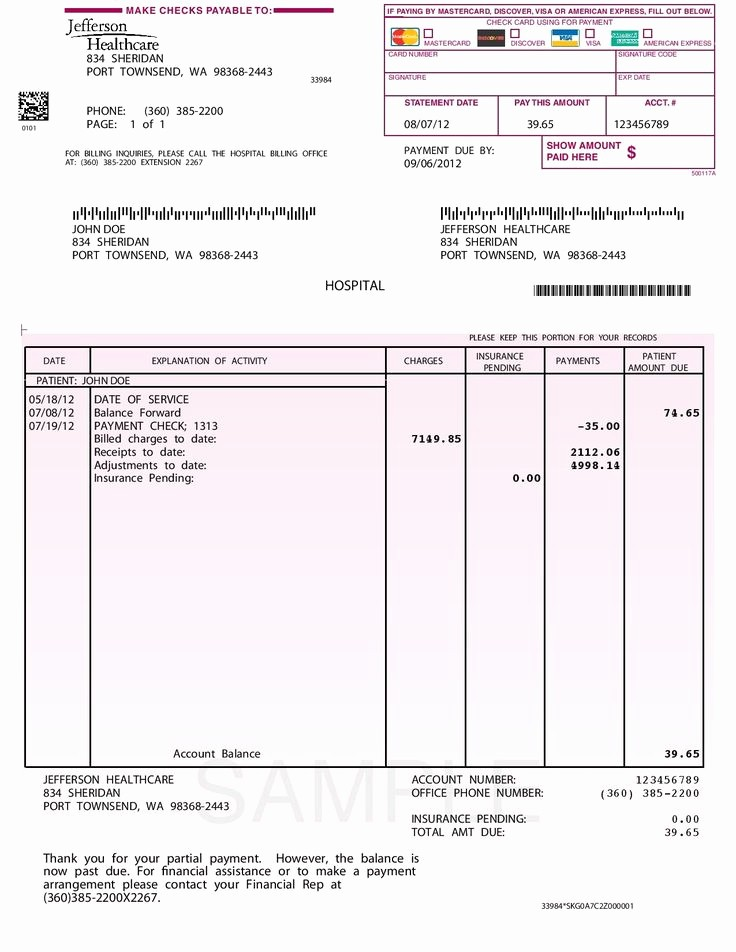 Examples Of Invoices for Services Unique Invoice Template Payment Terms Free Printable Invoice