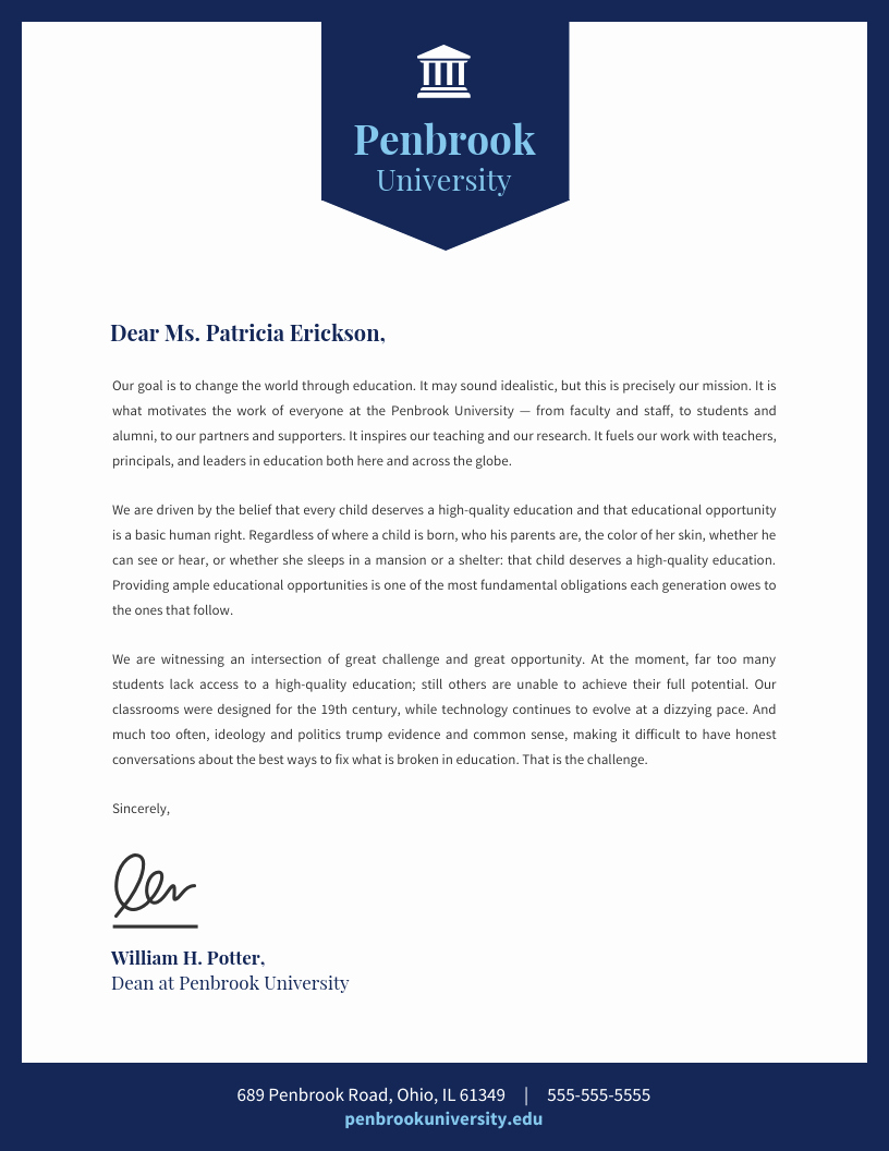 Examples Of Letterheads for Business Awesome 15 Professional Business Letterhead Templates and Design