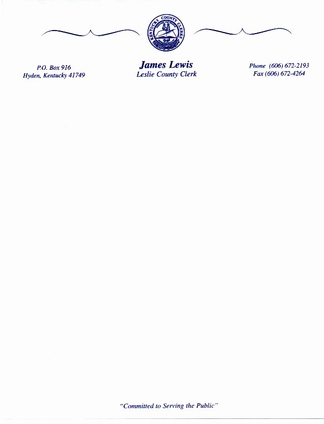 Examples Of Letterheads for Business Unique 17 Pany Letterhead Templates Excel Pdf formats