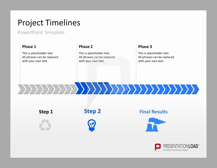 Examples Of Timelines In Powerpoint Fresh 17 Best Images About Zeitstrahl Powerpoint On Pinterest
