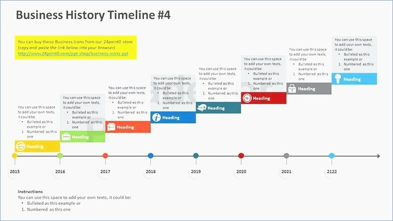 Examples Of Timelines In Powerpoint Unique Timeline Examples Powerpoint – Pontybistrogramercy