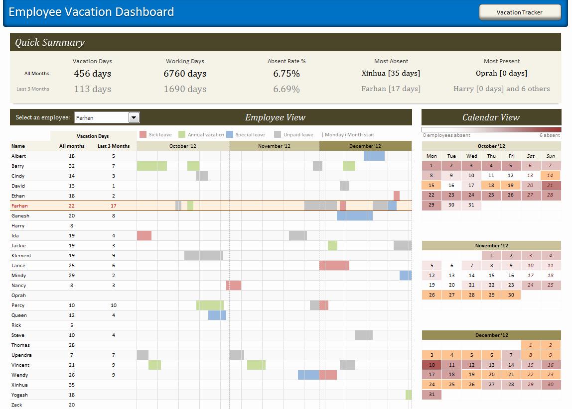 Excel 2016 Calendar with Holidays Fresh Excel Holiday Calendar