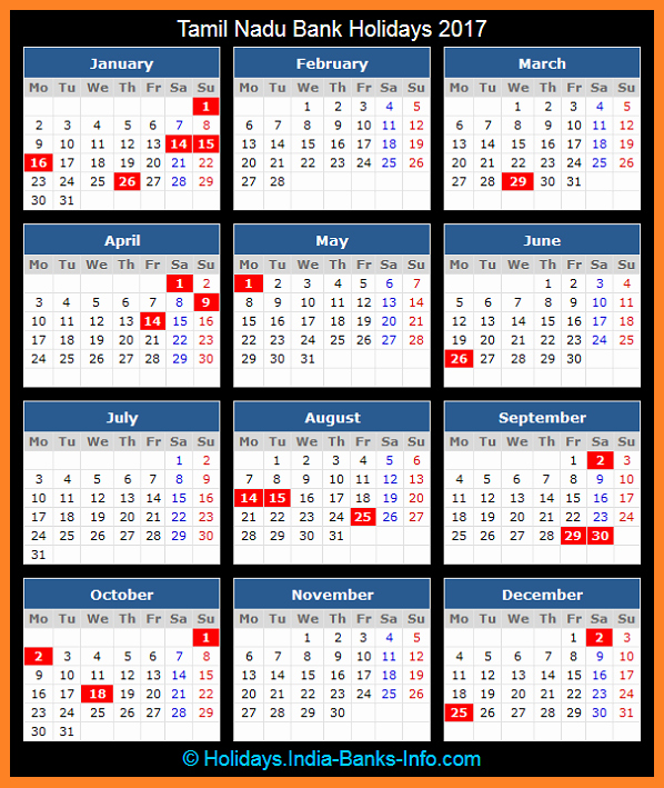 Excel 2017 Calendar with Holidays Luxury December 2017 Bank Holiday