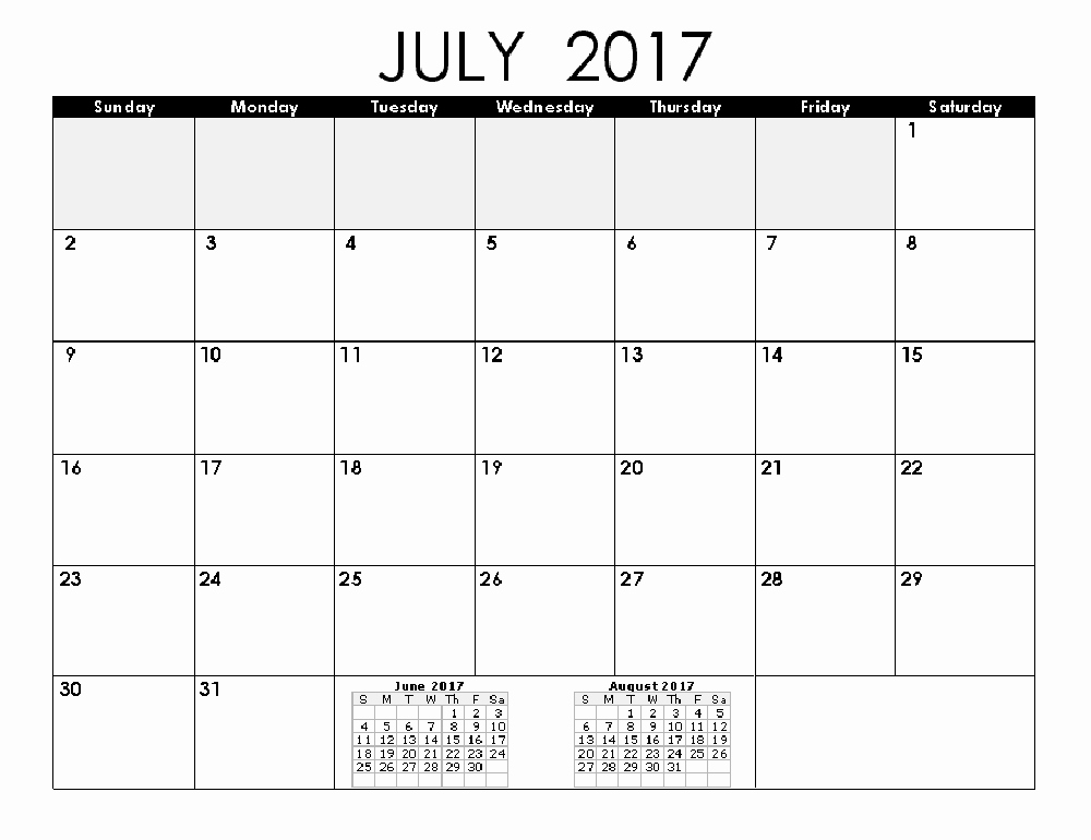Excel Calendar 2017 with Holidays Beautiful 2018 Holidays Daily Calendar From Holiday Insights