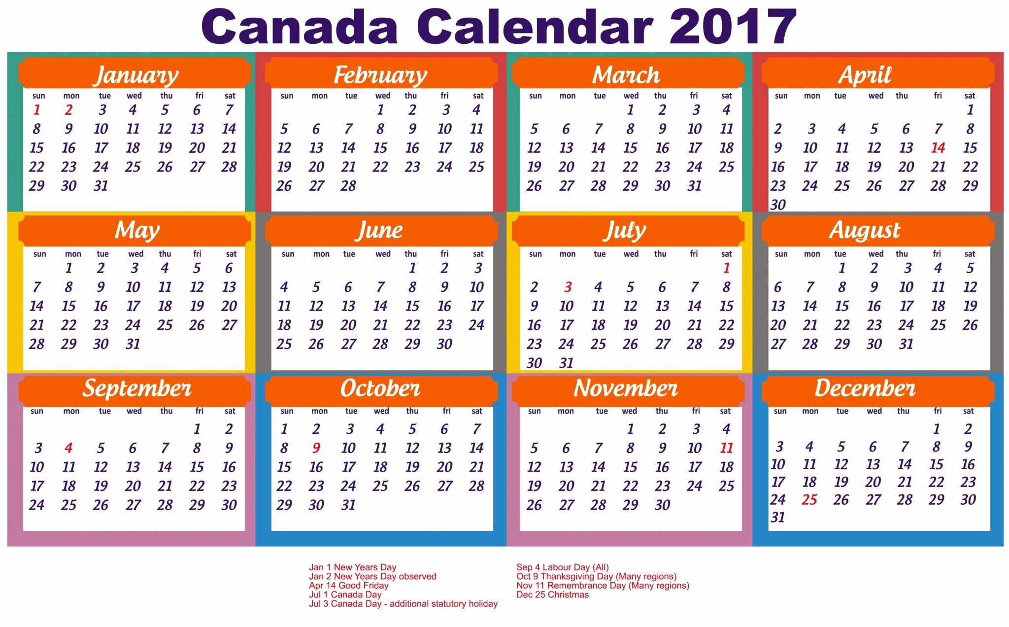 Excel Calendar 2017 with Holidays Elegant Imminent Fittings Calendar 2017 Printable Uk with Bank