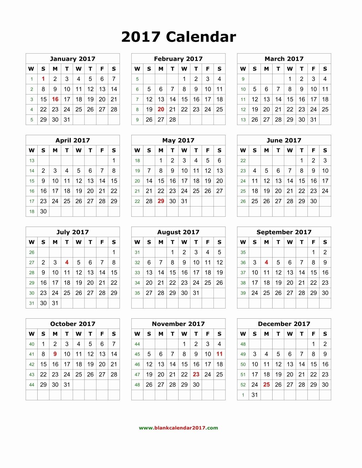 Excel Calendar 2017 with Holidays Fresh April 2017 Calendar Excel