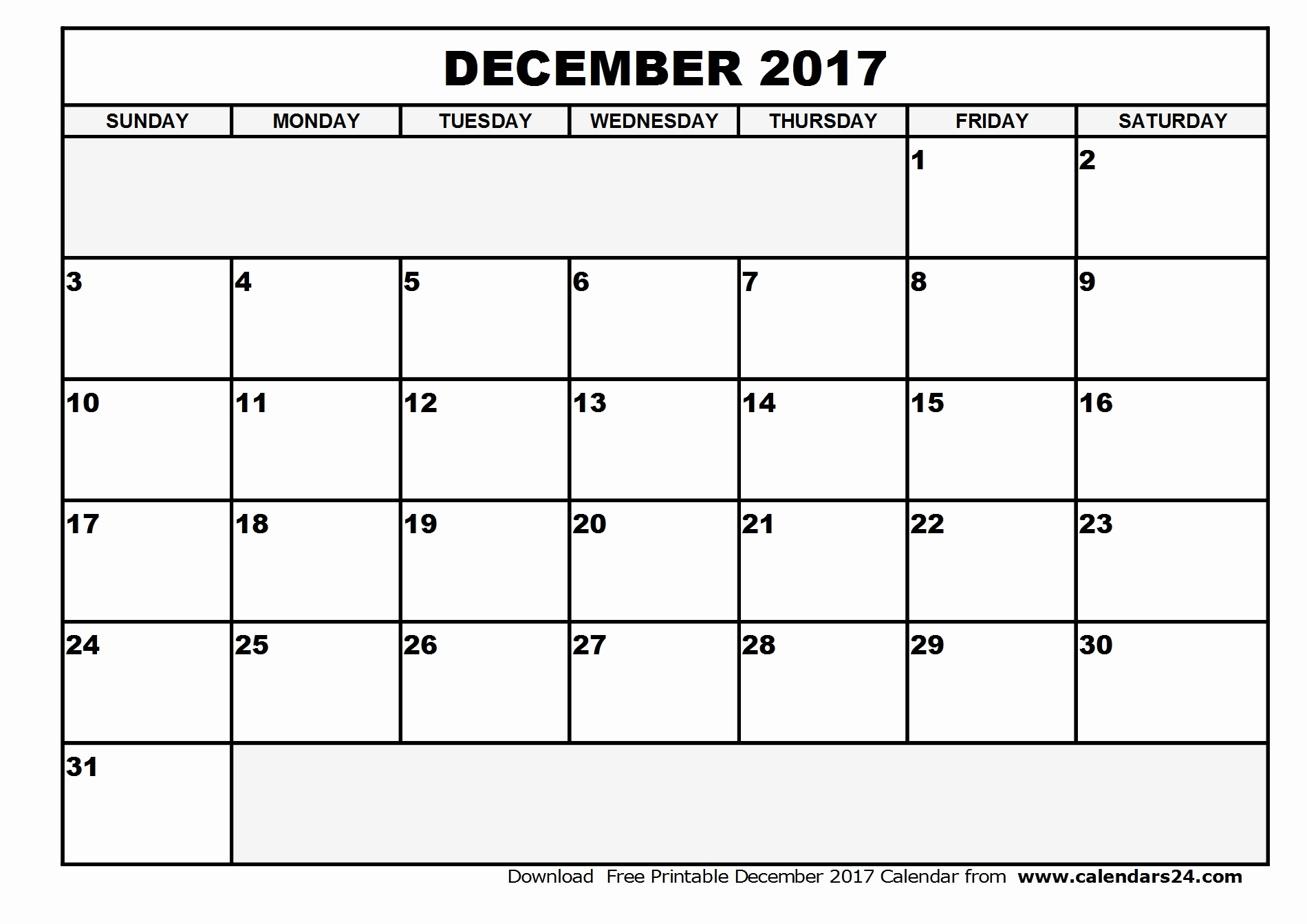 Excel Calendar 2017 with Holidays Inspirational December 2017 Calendar Excel