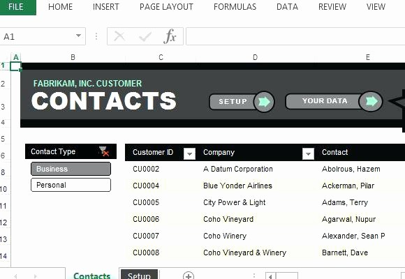Excel Contact List Template Free Fresh Emergency Phone Numbers List Template Printable Contact