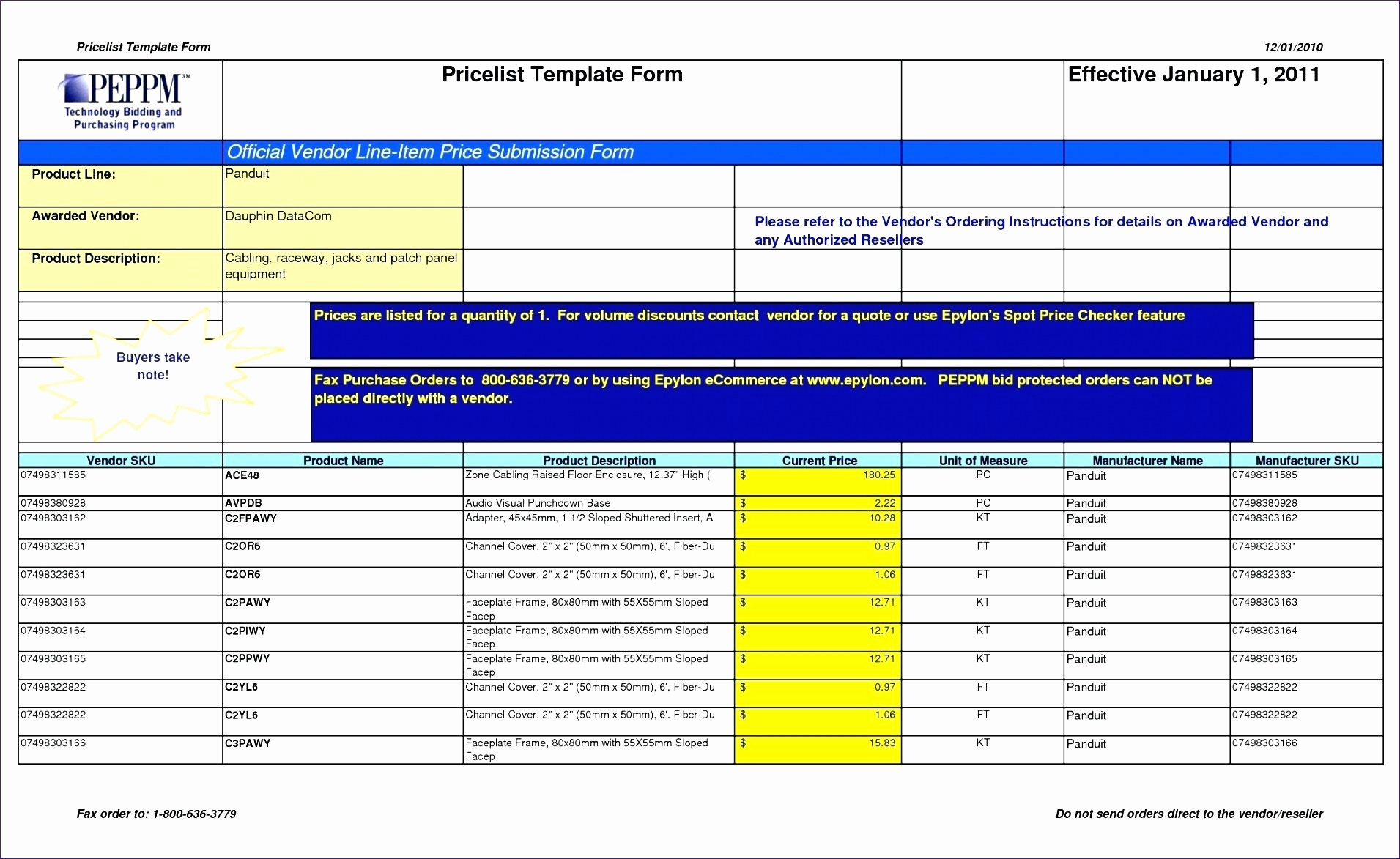 Excel Contact List Template Free Lovely Excel Contact List Template Free Filename