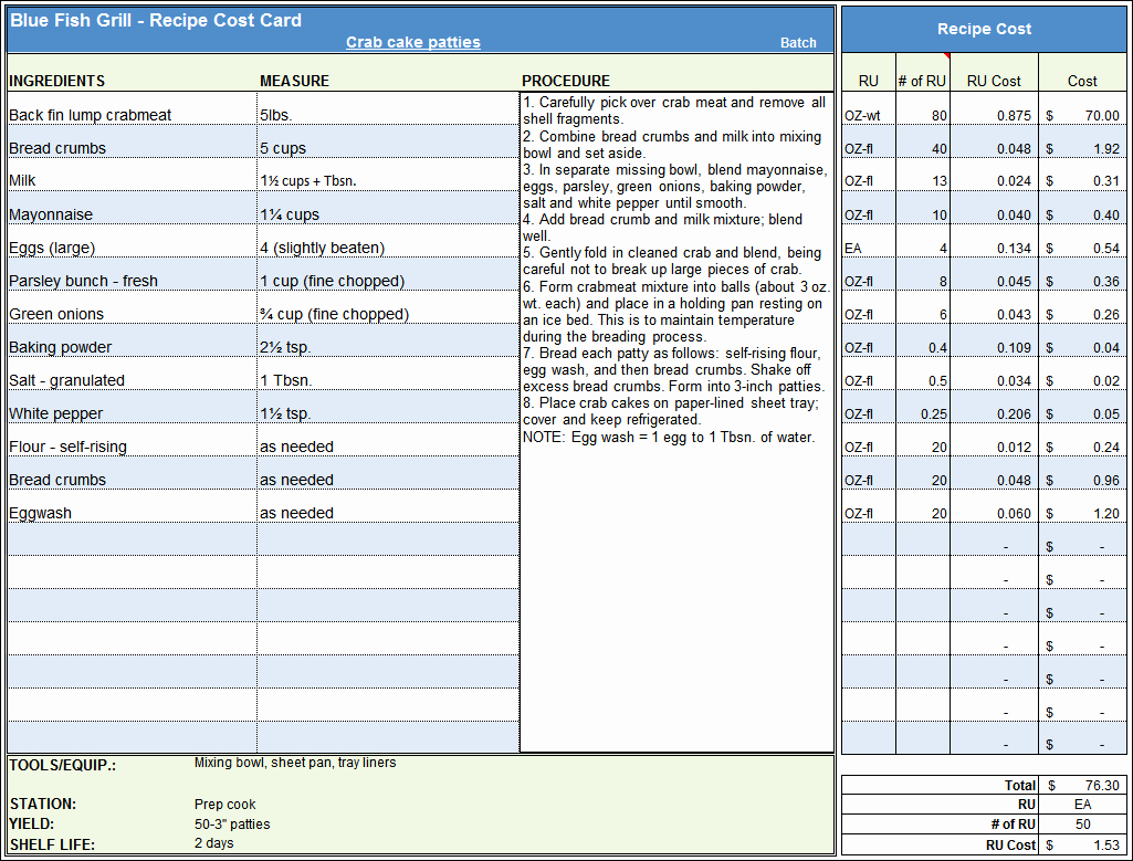 Excel Costing Template Free Download Best Of Costing Spreadsheet Template Cost Analysis Spreadsheet
