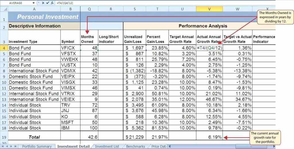 Excel Costing Template Free Download Best Of Excel Costing Template Free and Food Cost format