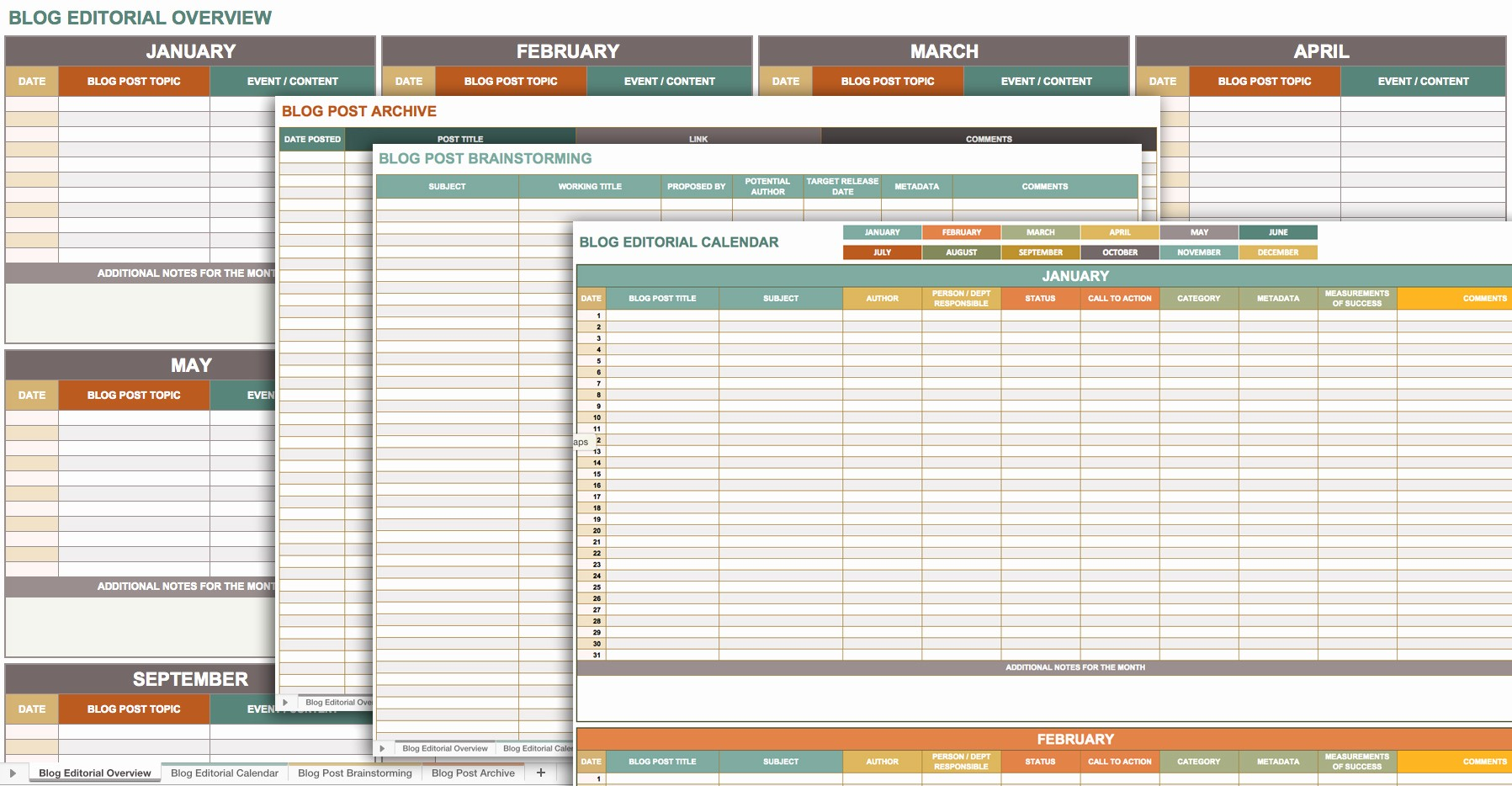 Excel Costing Template Free Download Elegant Excel Costing Template Free Download
