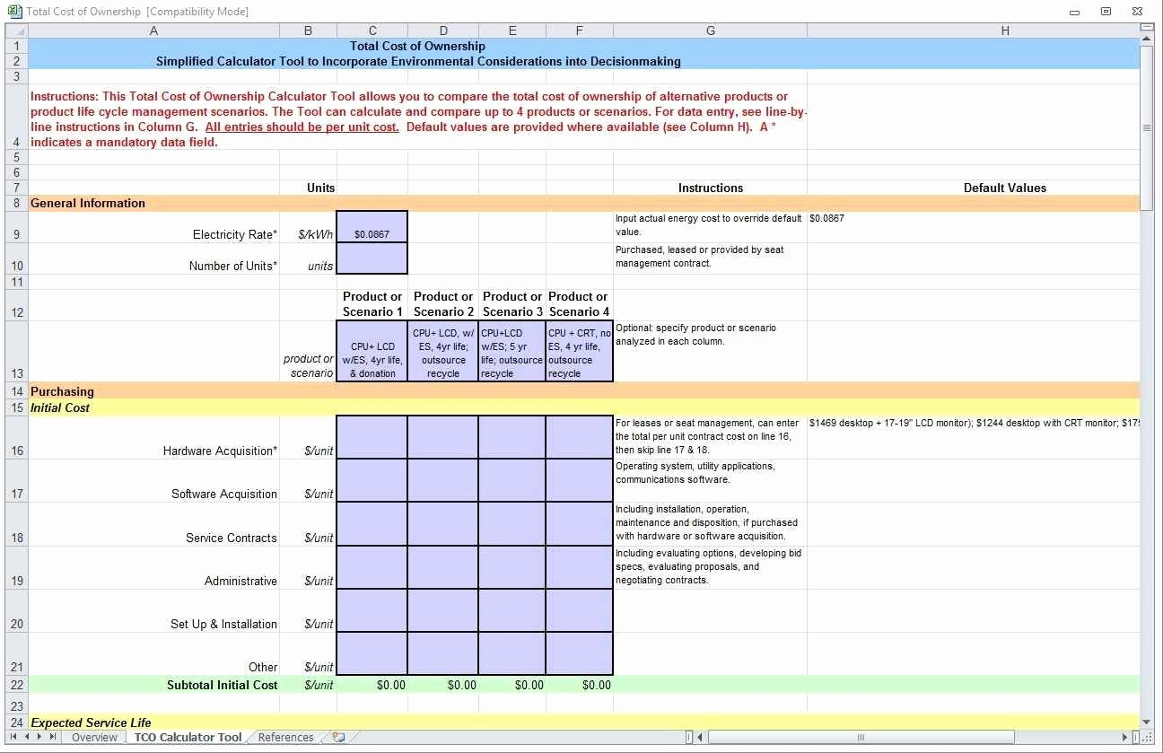 Excel Costing Template Free Download New Project Costing Template 9 Delivery Excel Choice Image